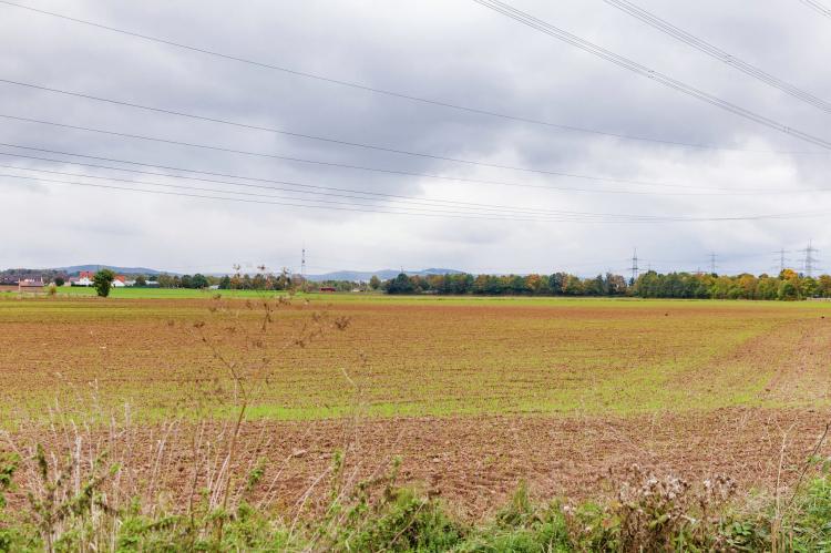 Holiday homeGermany - Hesse: Im Kellerwald  [33]