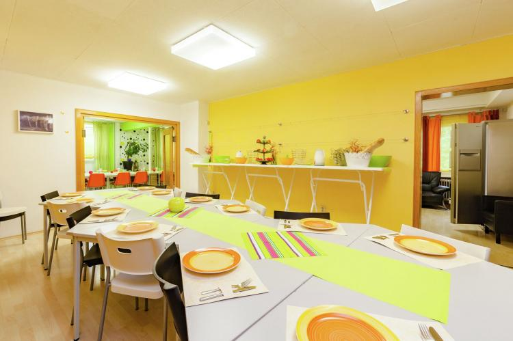 Holiday homeGermany - Hesse: Im Kellerwald  [7]