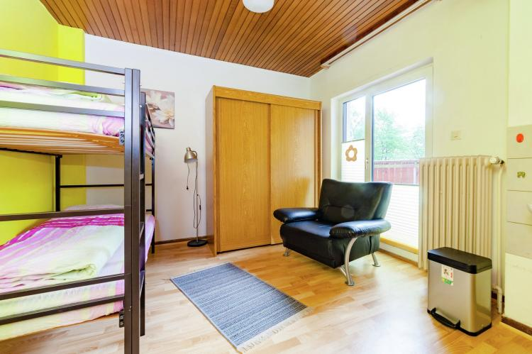 Holiday homeGermany - Hesse: Im Kellerwald  [20]