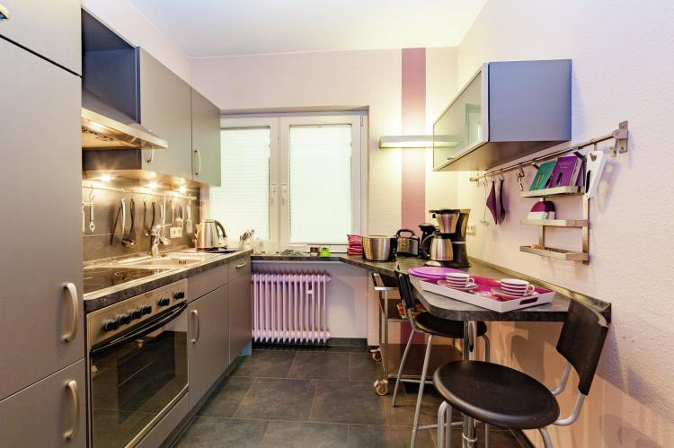 Holiday homeGermany - Hesse: Im Kellerwald  [9]