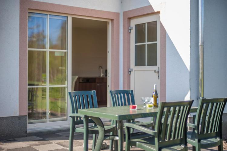 VakantiehuisDuitsland - Niedersaksen: Ferienresort Bad Bentheim 18  [20]