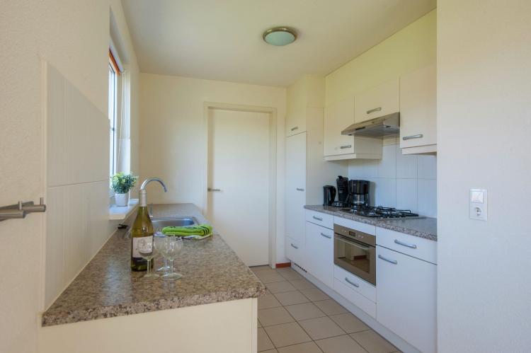 Holiday homeGermany - Lower Saxony: Ferienresort Bad Bentheim 3  [7]