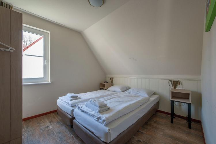 VakantiehuisDuitsland - Niedersaksen: Ferienresort Bad Bentheim 13  [8]