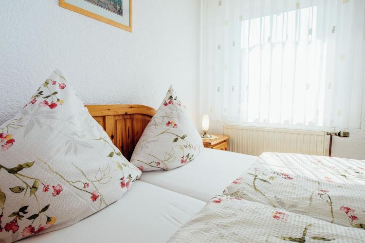 VakantiehuisDuitsland - Beieren: Fränkische Schweiz  [11]