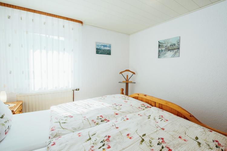 VakantiehuisDuitsland - Beieren: Fränkische Schweiz  [13]