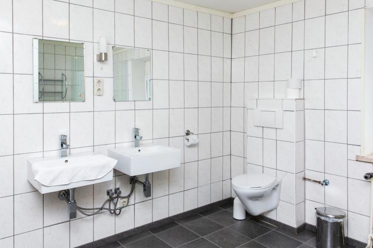 Holiday homeGermany - Eifel: Gruppenhaus Barthel  [30]