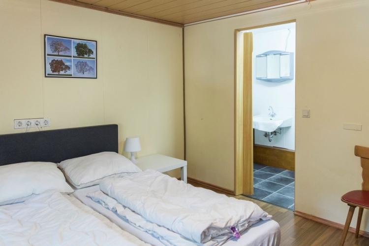 Holiday homeGermany - Eifel: Gruppenhaus Barthel  [20]