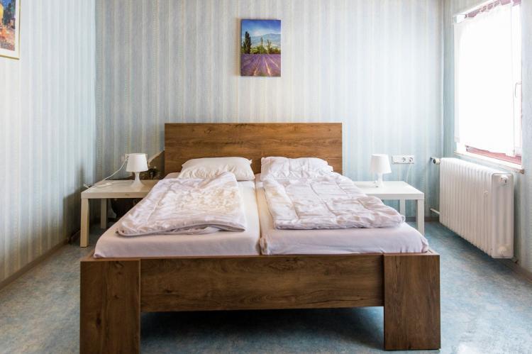 Holiday homeGermany - Eifel: Gruppenhaus Barthel  [21]