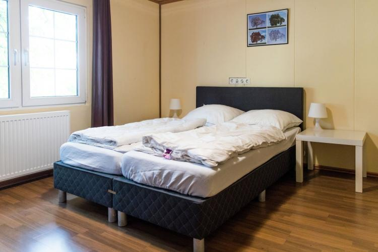 Holiday homeGermany - Eifel: Gruppenhaus Barthel  [19]