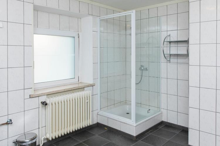 Holiday homeGermany - Eifel: Gruppenhaus Barthel  [29]