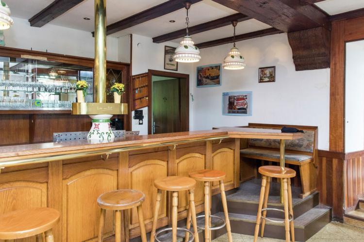 Holiday homeGermany - Eifel: Gruppenhaus Barthel  [17]