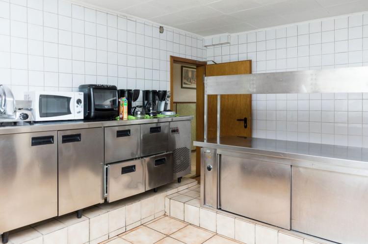 Holiday homeGermany - Eifel: Gruppenhaus Barthel  [9]