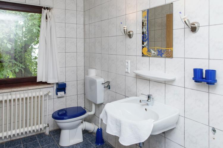 Holiday homeGermany - Eifel: Gruppenhaus Barthel  [28]