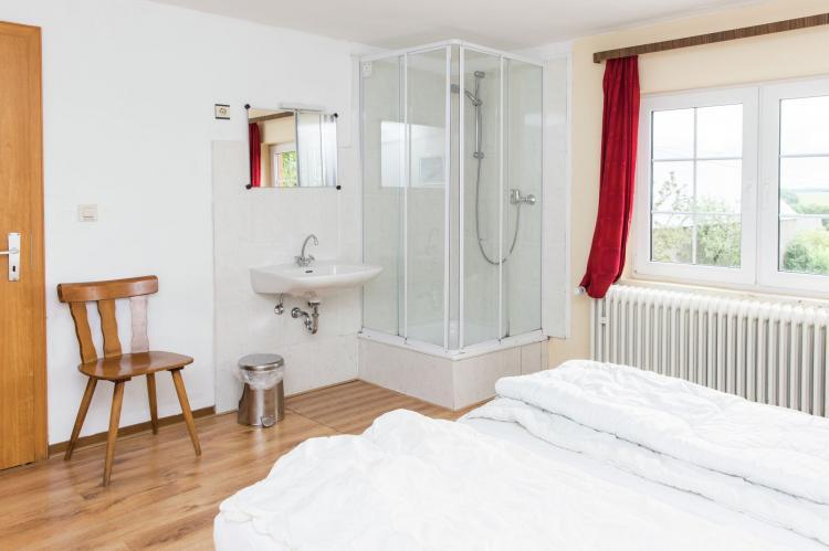 Holiday homeGermany - Eifel: Gruppenhaus Barthel  [25]