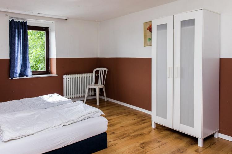 Holiday homeGermany - Eifel: Gruppenhaus Barthel  [24]