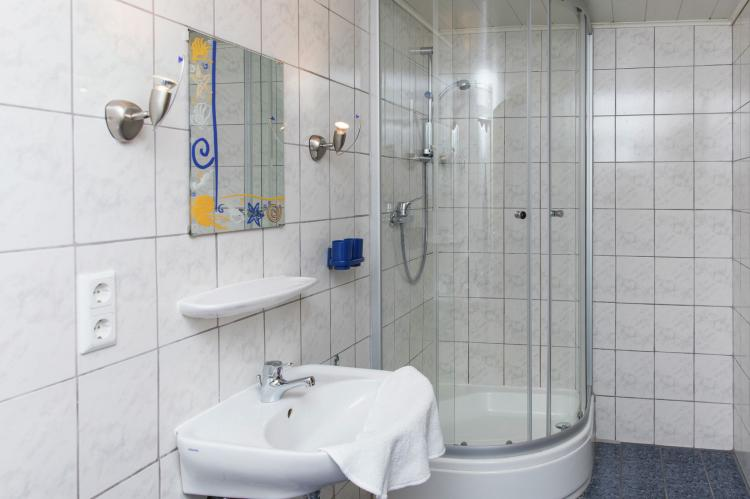 Holiday homeGermany - Eifel: Gruppenhaus Barthel  [27]