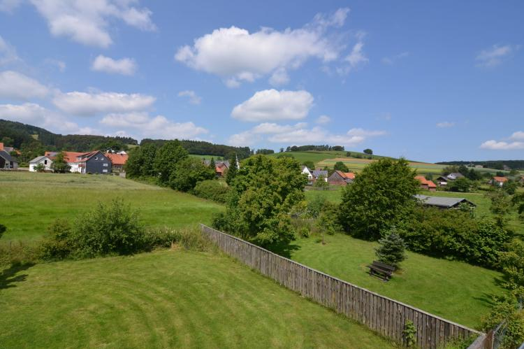 Holiday homeGermany - Sauerland: Sauerland - Diemelsee  [3]