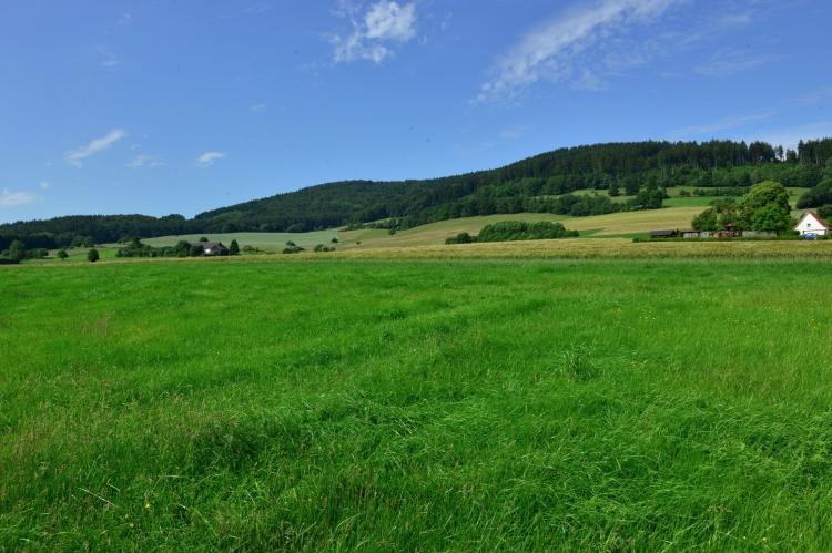 Holiday homeGermany - Sauerland: Sauerland - Diemelsee  [23]