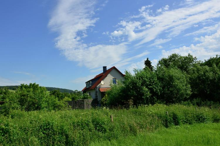 Holiday homeGermany - Sauerland: Sauerland - Diemelsee  [8]