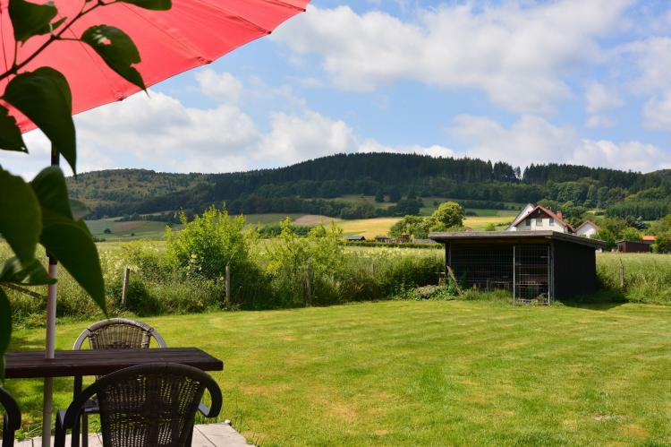 Holiday homeGermany - Sauerland: Sauerland - Diemelsee  [21]