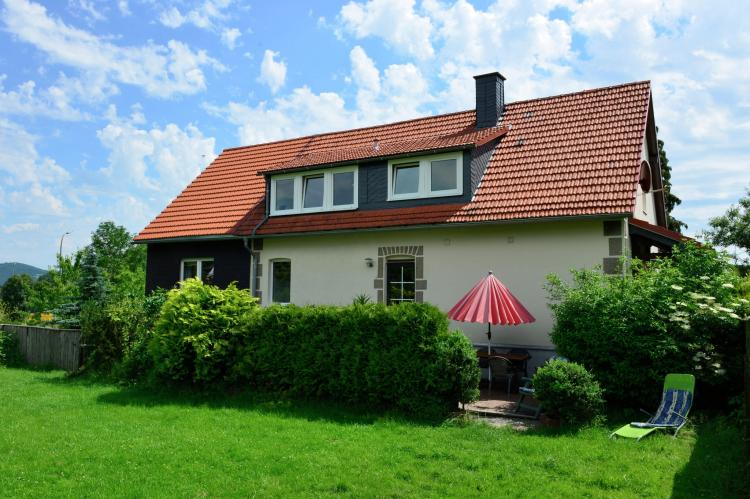 Holiday homeGermany - Sauerland: Sauerland - Diemelsee  [6]