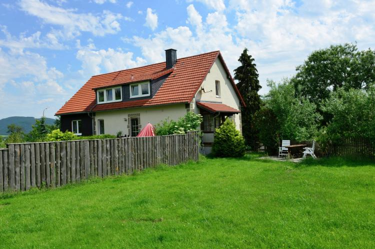 Holiday homeGermany - Sauerland: Sauerland - Diemelsee  [7]