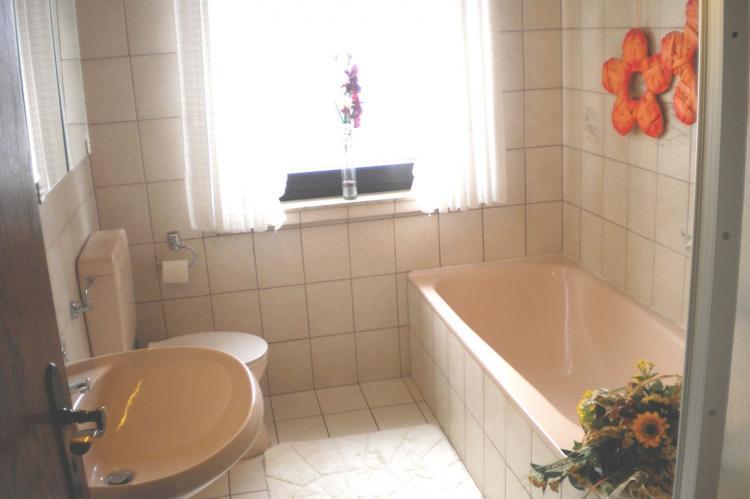 Holiday homeGermany - Sauerland: Ferienwohnung Silbecke  [14]
