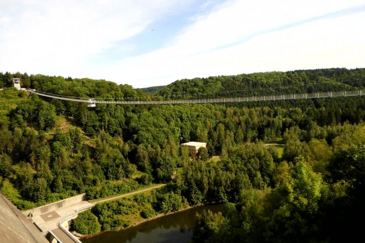 Holiday homeGermany - Harz: Am Bach  [20]