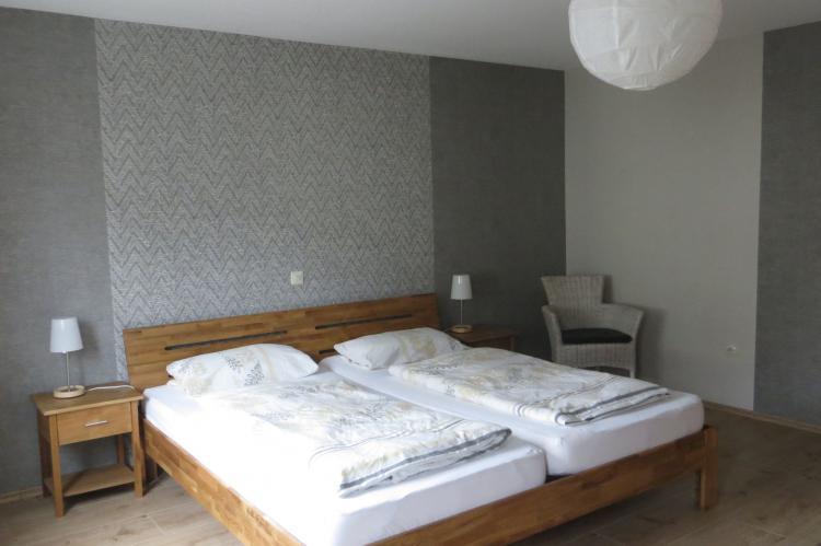 VakantiehuisDuitsland - Rheinland-Pfalz: Ferienhaus Irmgard  [12]