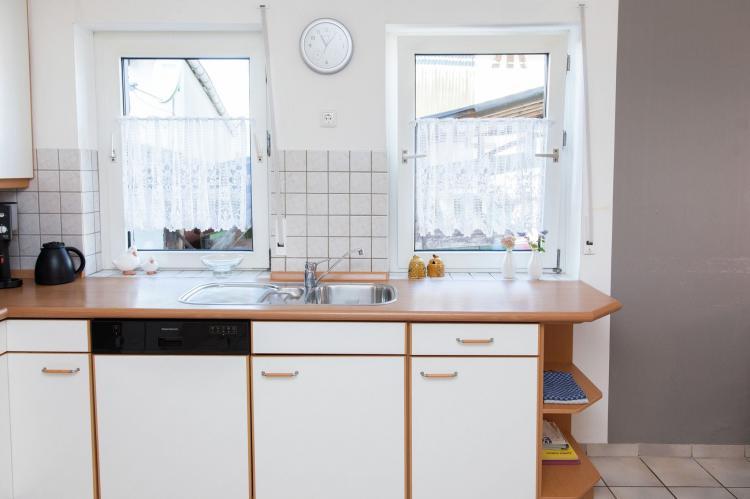 VakantiehuisDuitsland - Rheinland-Pfalz: Ferienhaus Irmgard  [10]