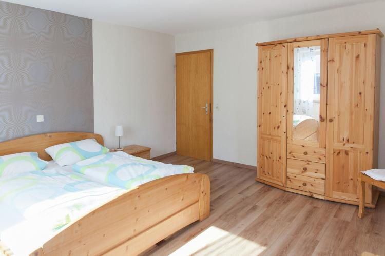 VakantiehuisDuitsland - Rheinland-Pfalz: Ferienhaus Irmgard  [17]