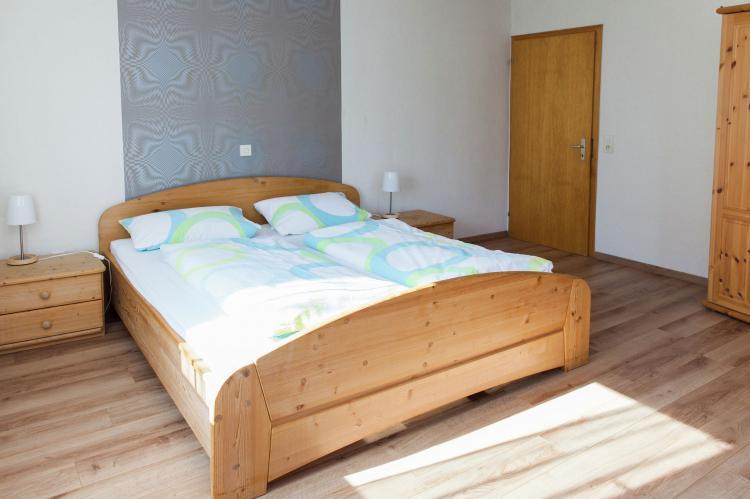 VakantiehuisDuitsland - Rheinland-Pfalz: Ferienhaus Irmgard  [18]
