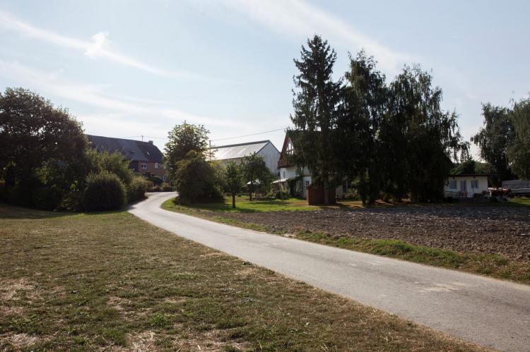VakantiehuisDuitsland - Rheinland-Pfalz: Ferienhaus Irmgard  [30]
