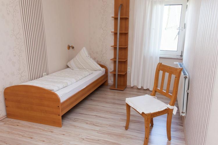 VakantiehuisDuitsland - Rheinland-Pfalz: Ferienhaus Irmgard  [19]