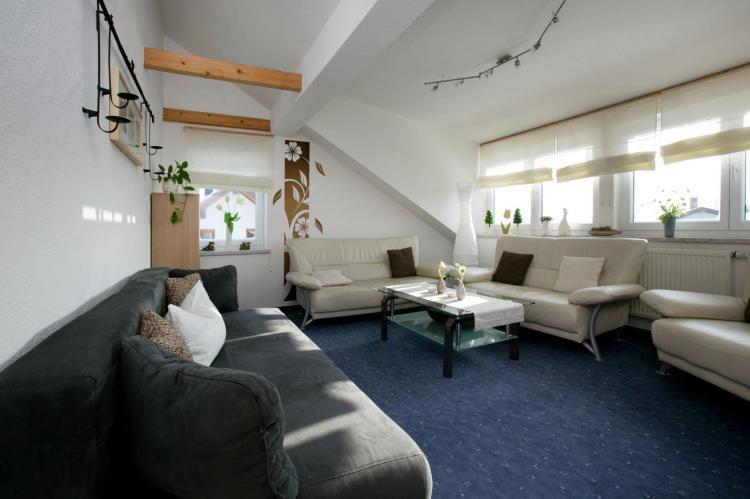 VakantiehuisDuitsland - Beieren: Ferien im Oberallgäu  [4]