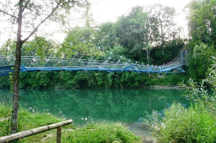 VakantiehuisDuitsland - Beieren: Ferien im Oberallgäu  [23]