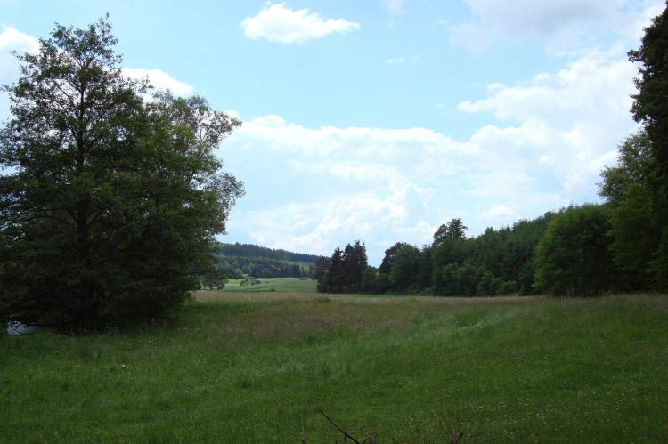 Holiday homeGermany - Sauerland: Köster  [23]