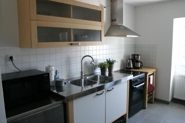 Holiday homeGermany - Rhineland-Palatinate: Winzerhaus  [7]