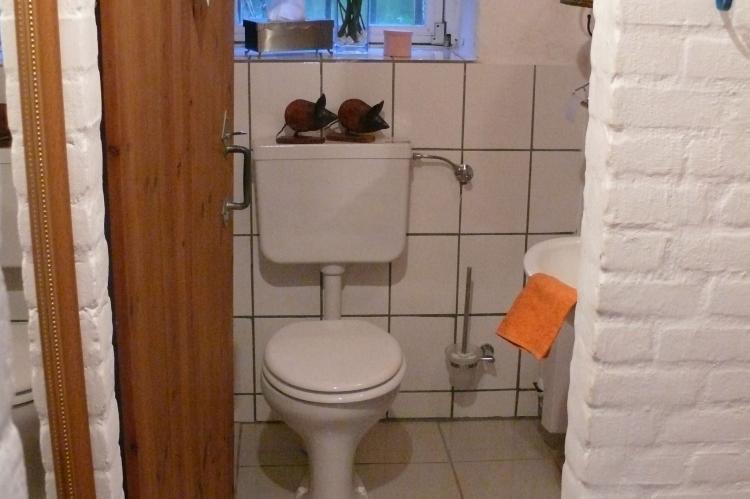 VakantiehuisDuitsland - Sleeswijk-Holstein: Ostsee  [19]