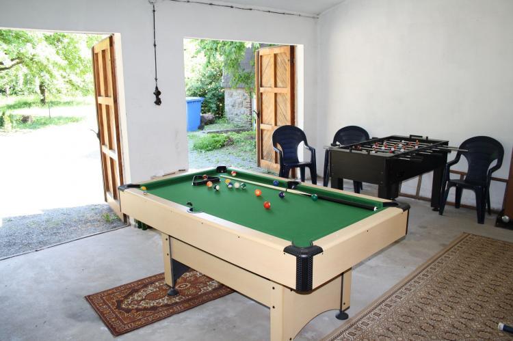 VakantiehuisDuitsland - Sauerland: Medebach  [14]