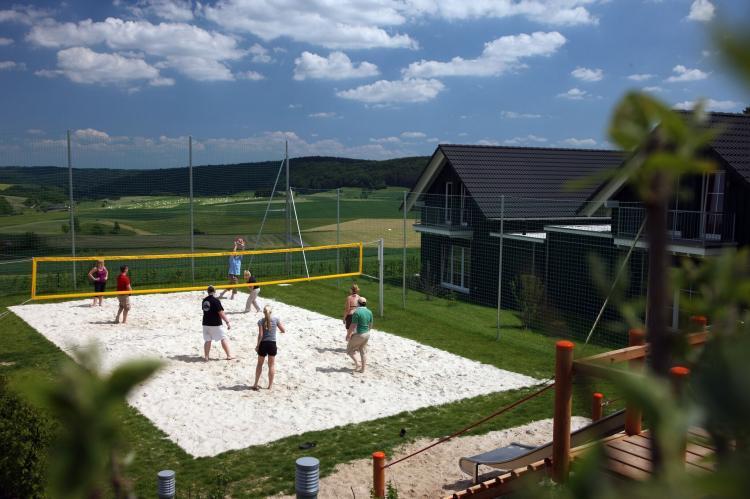 Holiday homeGermany - : Ferienpark Nürburgring 2  [16]