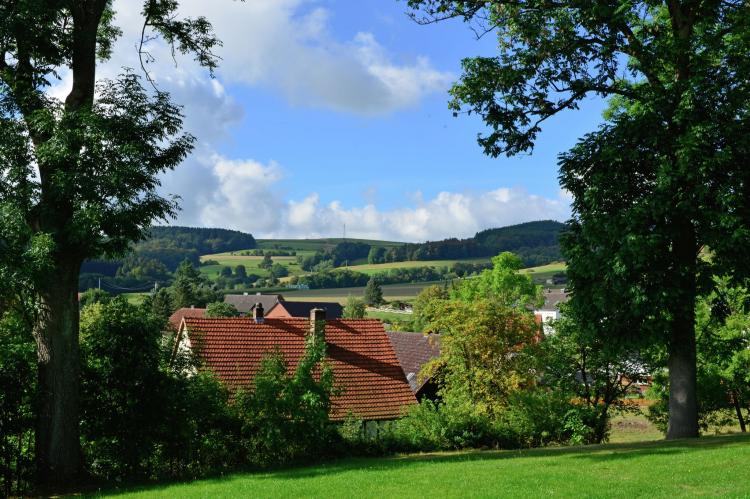 Holiday homeGermany - Sauerland: Willingen  [33]