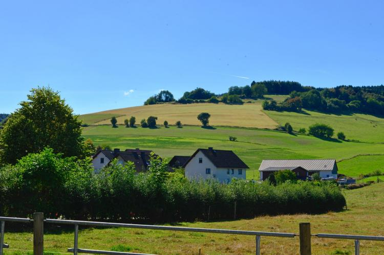 Holiday homeGermany - Sauerland: Willingen  [32]