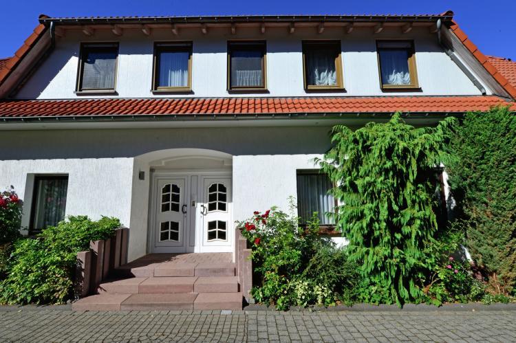 FerienhausDeutschland - Sauerland: Willingen  [7]