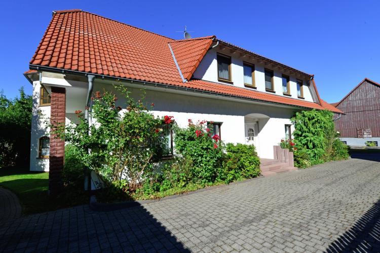 FerienhausDeutschland - Sauerland: Willingen  [1]