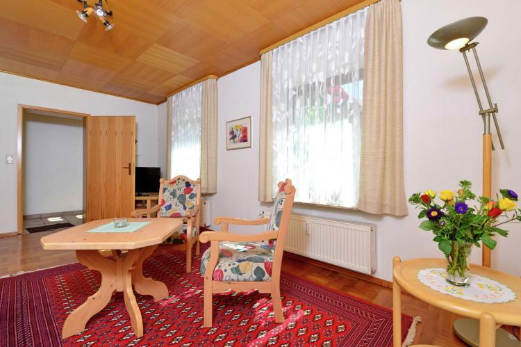 FerienhausDeutschland - Sauerland: Willingen  [8]