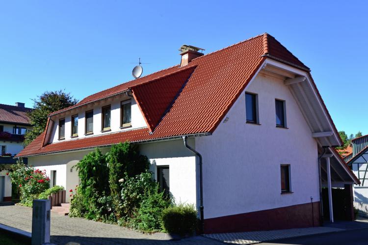 FerienhausDeutschland - Sauerland: Willingen  [6]