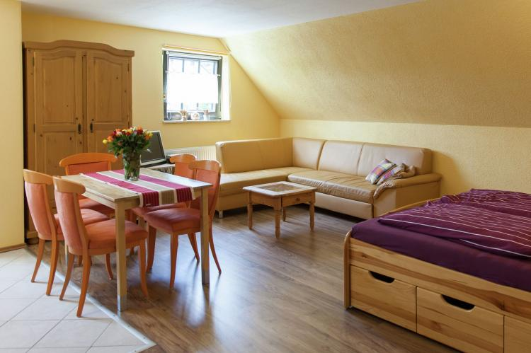 Holiday homeGermany - Rhineland-Palatinate: Stern  [3]
