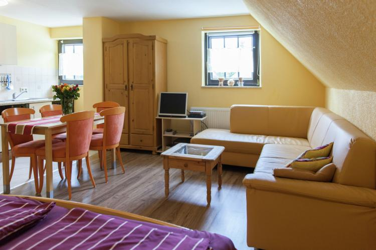 Holiday homeGermany - Rhineland-Palatinate: Stern  [4]
