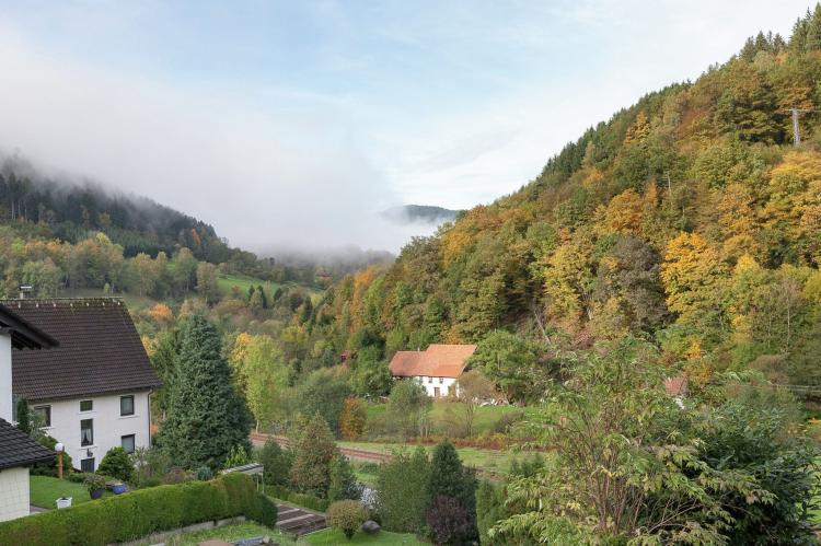 Holiday homeGermany - Black Forest: Waldblick  [21]
